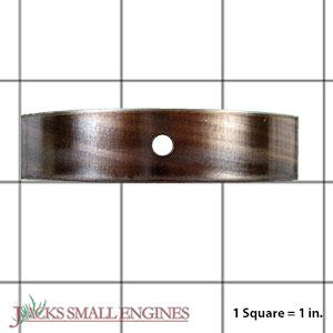 52619 Cradle Bearing