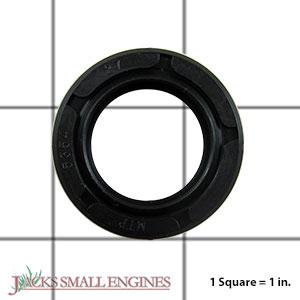 53901 .75 X 1.125 X .2 Hydro Gear Lip Seal