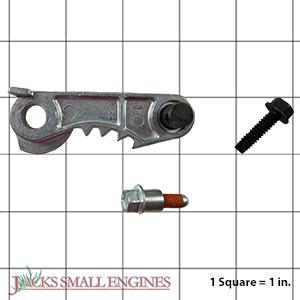 70391 Left Brake Arm Kit
