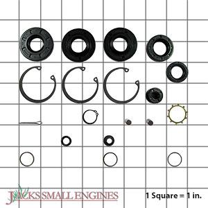 70463 O-Ring Seal Kit