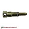 Bypass Valve Kit  2513030