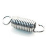 .63 X 2.05 Extension Spring 52401