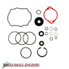 Overhaul Seal Kit    70740