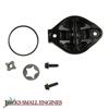 Transmission Charge Pump Kit        72274