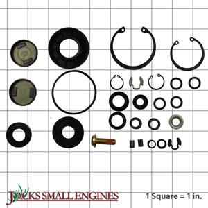 71410 Kit Seal