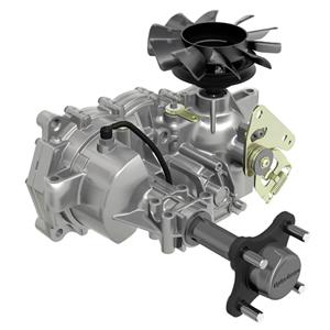 Hydro Gear Zcdmbb4ddc2ppx Ezt Jacks Small Engines