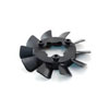 Hydro Gear 51365