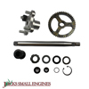 Axle Conversion Kit 72186
