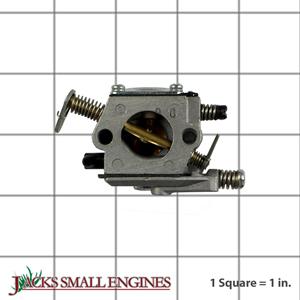 JSE2672348 Carburetor