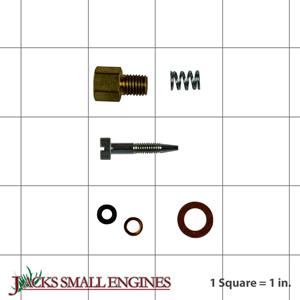 JSE2672427 Adjustment Screw Assembly