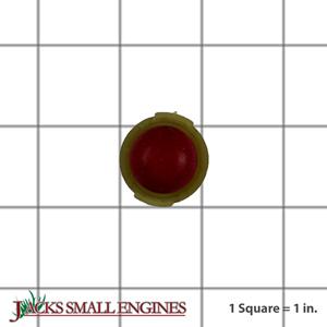 JSE2672442 Primer Bulb