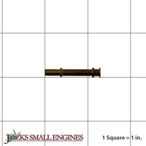JSE2672482 Main Nozzle