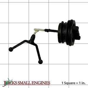 JSE2673013 Oil Cap