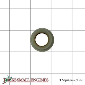 JSE2673066 Worm Gear