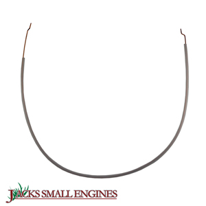 JSE2673105 Throttle Cable