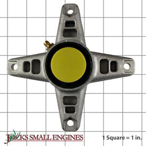 JSE2673374 Spindle Assembly