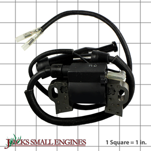 JSE2673546 Ignition Coil