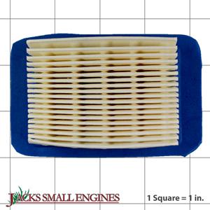 JSE2836010 Air Filter