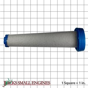 JSE2836054 Air Filter