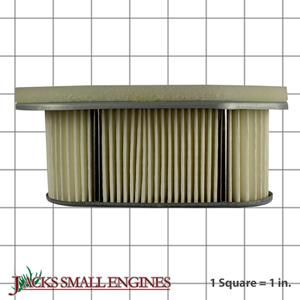 JSE2836057 Air Filter