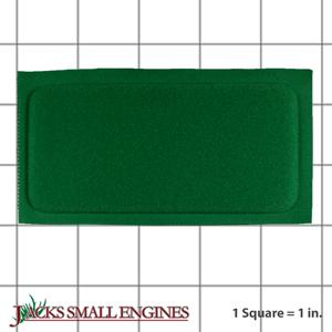 JSE2836067 Pre-Cleaner Air Filter