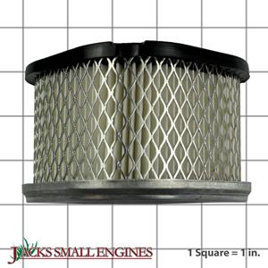 JSE2836070 Air Filter