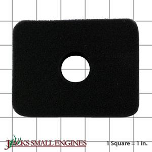 JSE2836094 Air Filter