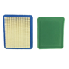 Air Filter + Pre Filter 8030502