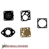 Gasket and Diaphragm Set JSE2672115