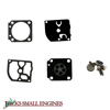 Carburetor Overhaul Kit JSE2672228