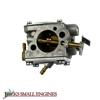Carburetor JSE2672342