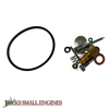 Carburetor Overhaul Kit JSE2672383