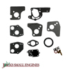 Carburetor Overhaul Kit JSE2672402