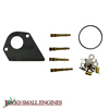 Carburetor Overhaul Kit JSE2672403