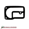 Carburetor Pump Gasket JSE2672406