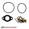Carburetor Overhaul Kit JSE2672420