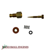 Adjustment Screw Assembly JSE2672428