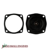 Diaphragm Assembly JSE2672443
