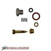 Float Valve Kit JSE2672455