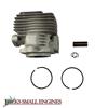 Cylinder Assembly JSE2672566
