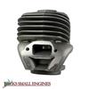 Cylinder Assembly JSE2672569