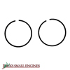 Piston Rings JSE2672810