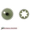 Oil Pump Gear JSE2673063