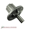Spindle Assembly JSE2673359