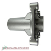 Spindle Housing JSE2673366
