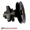 Spindle Assembly 8012010