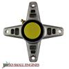 Spindle Assembly JSE2673374