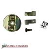 Starter Pawl Kit JSE2673400