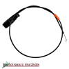 Throttle Cable JSE2673418