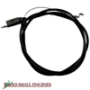 Throttle Cable JSE2673430